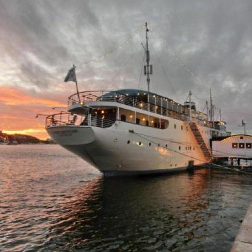 barco-hotel-los-mejores-alojamientos-en-barcos
